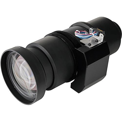 NEC NP26ZL 1.39 - 1.87:1 Zoom Lens