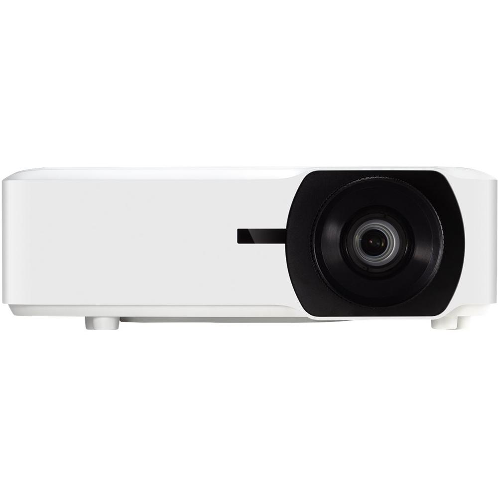 ViewSonic - LS850WU 1080p DLP Projector (White)