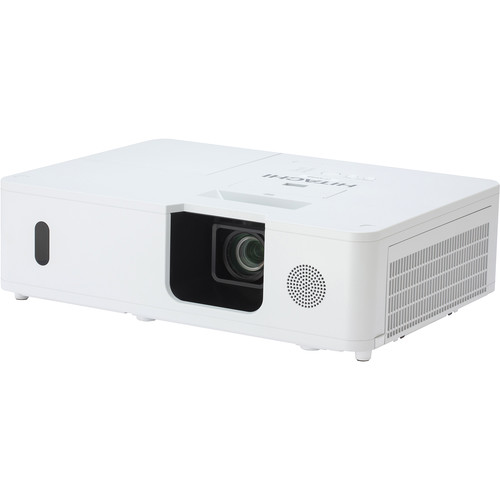 Image for Hitachi CP-EW5001WN 5000-Lumen WXGA 3LCD Projector