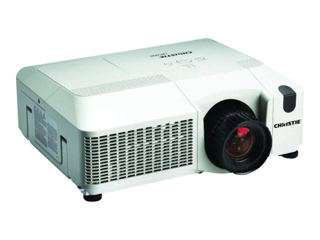 Image for Christie LWU420 WUXGA 4200LM Projector