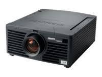 Christie DWU675-E WUXGA DLP projector