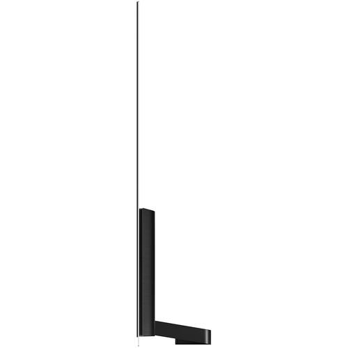 "Image for LG Electronics OLED65E9PUA 65"" 4K UHD Smart OLED TV (2019)"