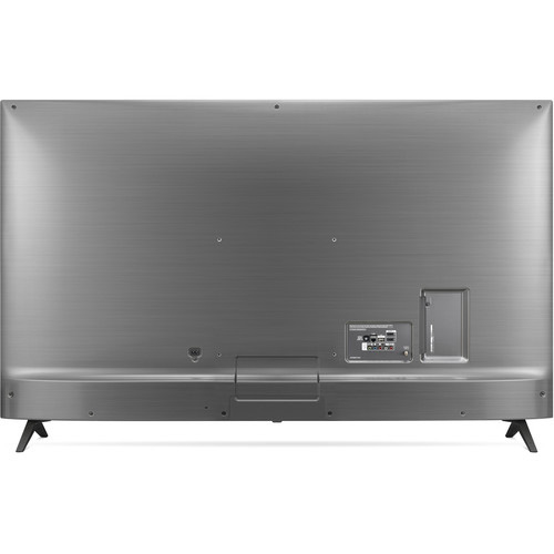 "Image for LG Electronics 55UK7700PUD - 55"" 4K Ultra HD Smart  LED TV w/ AI ThinQ"