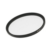 27mm Pro Titanium High Resolution Multi Coated UV Filter