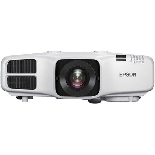 Epson PowerLite 5510 - XGA 3LCD Projector - 5500 lumens