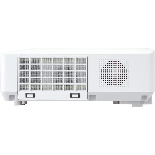 Image for Hitachi CP-EW302N LCD Projector - 720p - HDTV - 16:10