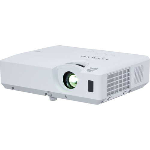Hitachi CP-X3042WN -  XGA LCD Projector