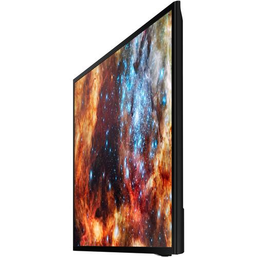 "Image for Samsung DB43J 43"" LED Display - 1080p"