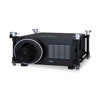 NEC NP-PH1000U 11,000-lumen Professional Installation Projector