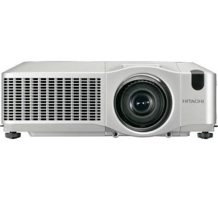 Image for Hitachi CP-WX625 4000 Lumens WXGA Projector