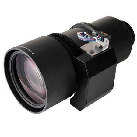 NEC NP28ZL Zoom Lens