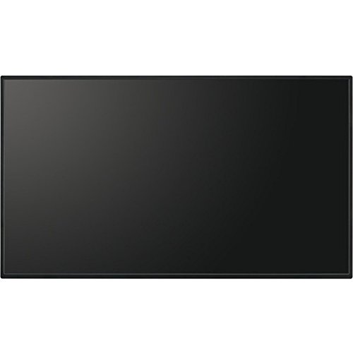 "Sharp PN-B401 - 40"" Commercial LED Display - 1080p"