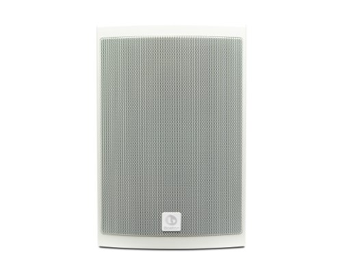Boston Acoustics Voyager 60 White Outdoor Speakers (Pair)
