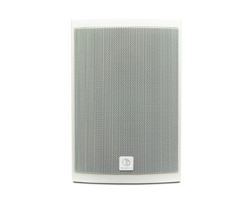 Boston Acoustics Voyager 60 White Outdoor Speakers (Pair)