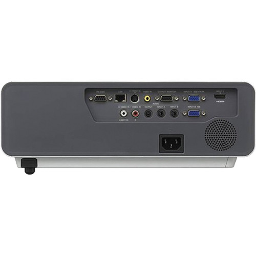 Sony VPL-CX275 5200 Lumens XGA Installation Multi-Region Projector