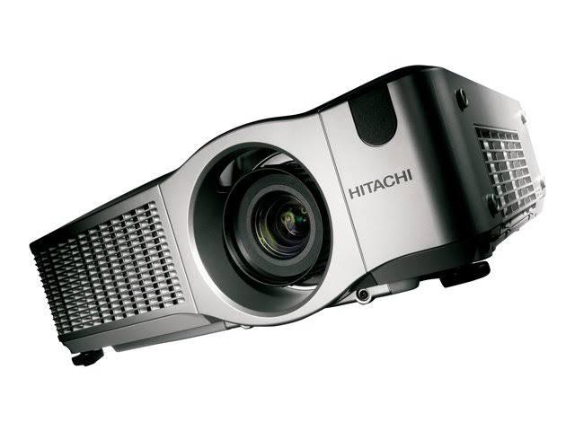 Image for Hitachi CPSX635 SXGA+ Projector
