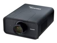 Christie LX700 XGA (1024 x 768) LCD projector