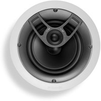 Image for Polk Audio MC60 High Performance In-Ceiling Speaker