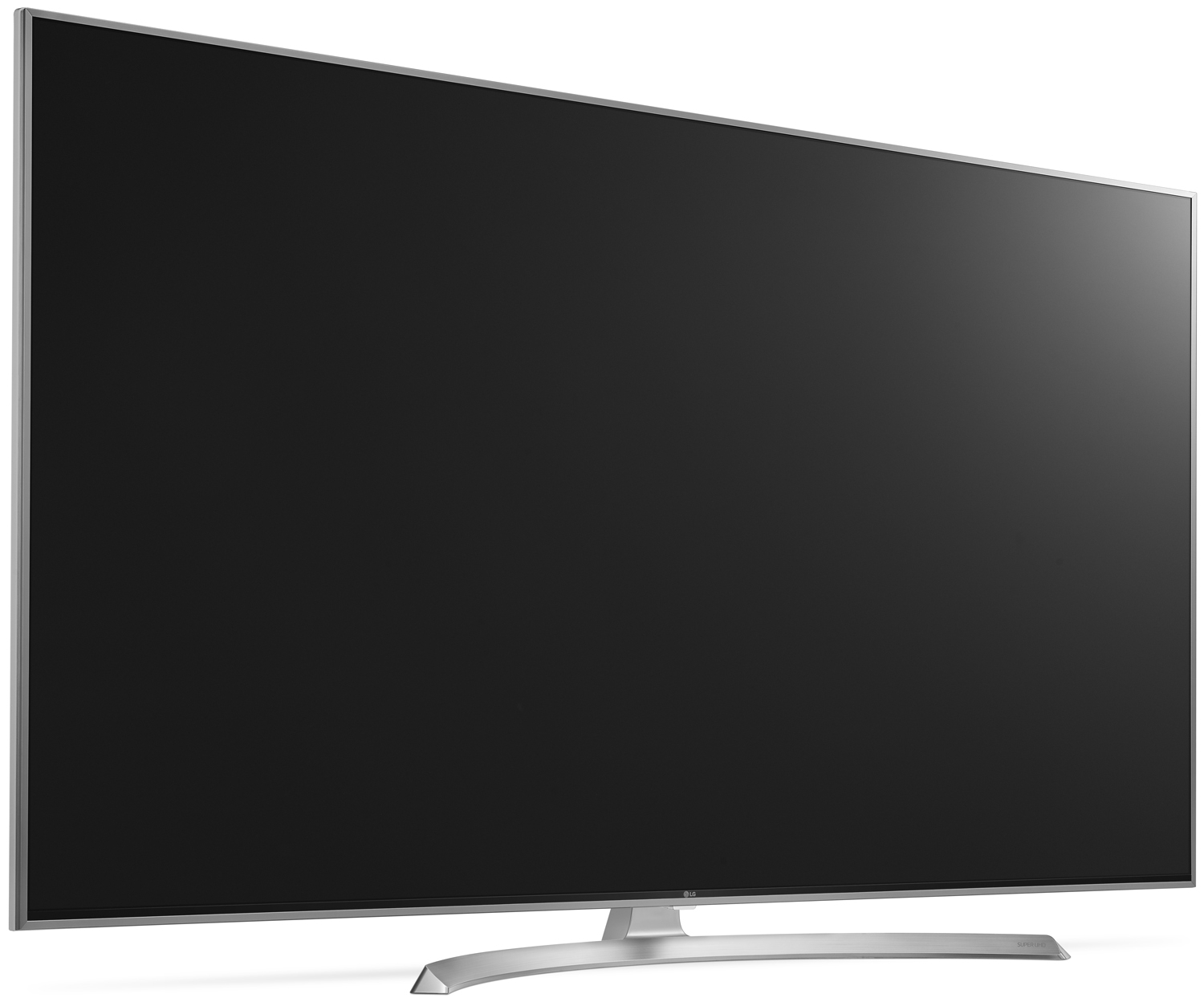 Lg 65sj8000 65 Quot Silver Suhd 4k Hdr Smart Led Hdtv With