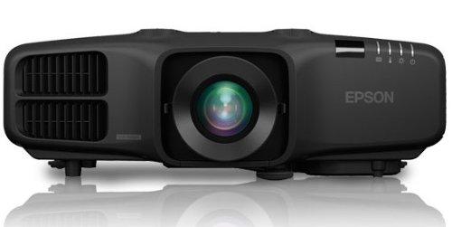 Epson PowerLite 4855WU WUXGA 4000 Lumen 3LCD Digital Projector