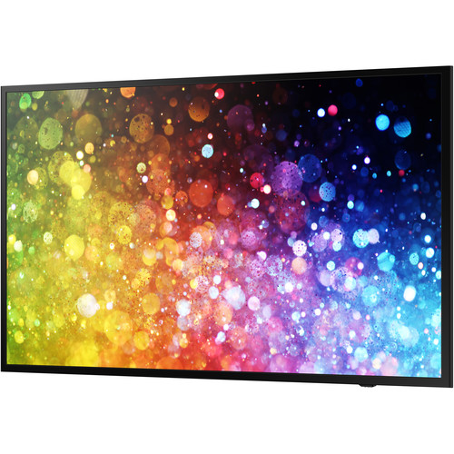 "Image for Samsung DC43J 43"" Commercial LED Display - 1080p"