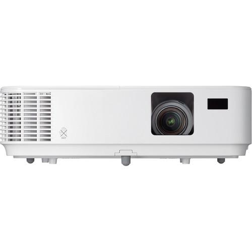 NEC NP-VE303 - 3D SVGA DLP Projector
