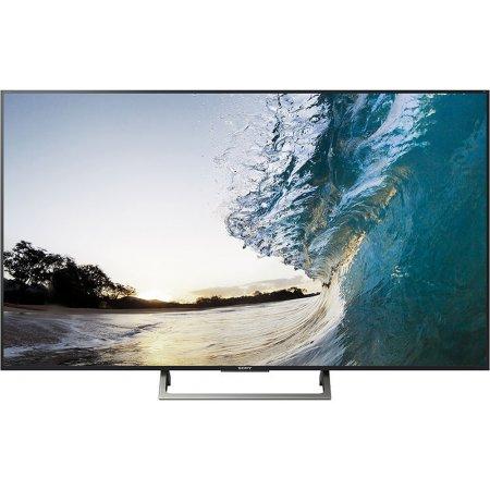 "Sony XBR-75X850E 75"" Ultra HD 4K HDR LED Smart HDTV"