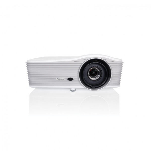 Optoma EH515 - 3D 1080p DLP Projector - 5500 ANSI lumens