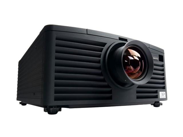 Christie DWU775-E WUXGA DLP projector