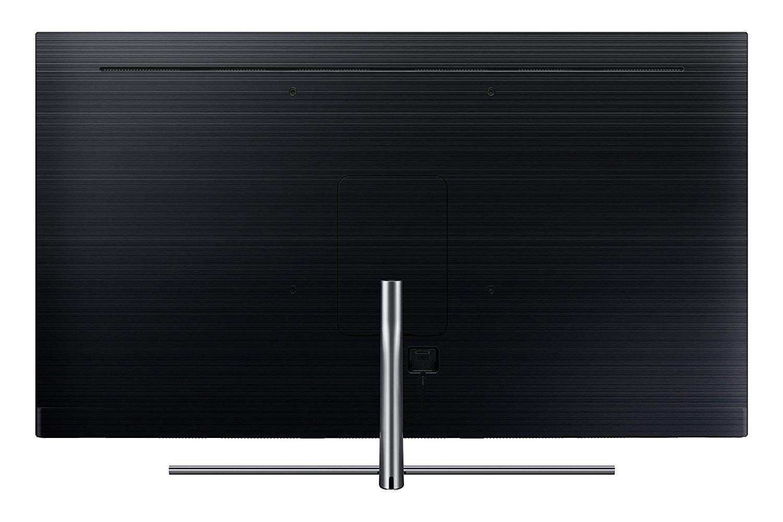 "Image for Samsung QN55Q7FN 55"" 4K Ultra HD Smart QLED TV"
