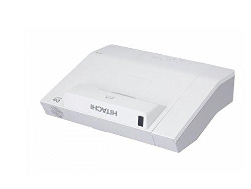 Hitachi CP-TW3005 WXGA 720p LCD Projector with Speaker - 3300 ANSI lumens