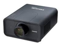 Christie Digital LHD700 Full HD Digital Projector