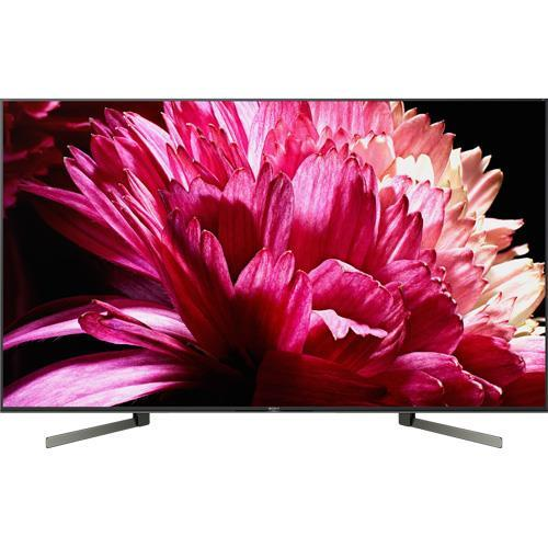 "Sony XBR-55X950G 55"" 4K Ultra HD LED TV (2019 Model)"