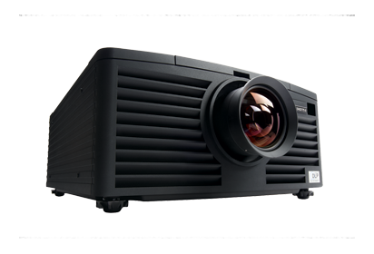 Christie DHD775-E HD DLP Projector