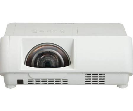 Panasonic PT-TW230U - WXGA Short Throw Projector - 2500 Lumens