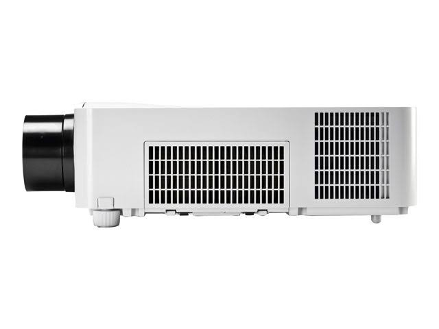 Hitachi CP-WX8265 LCD Projector - 720p - HDTV