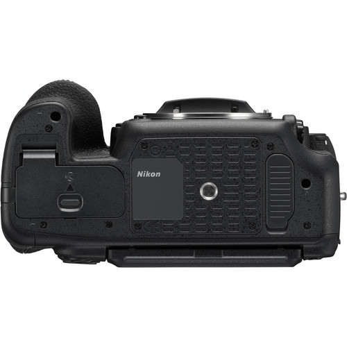 Image for Nikon D500 20.9MP DSLR - Body Only