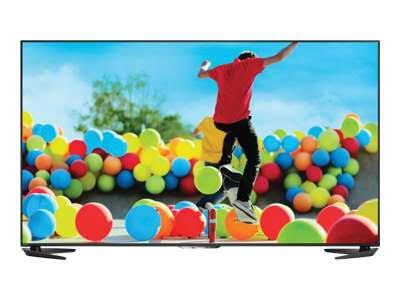 """Sharp LC-70UE30U 70"""" LED Smart TV - 4K UHDTV (2160p)"""