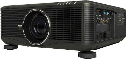 NEC NP-PX750U 3D WUXGA - 1080p DLP Projector - 7500 lumens