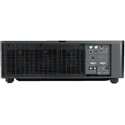 Image for Christie Digital D13WU-HS - 1-DLP WUXGA Projector - Black (140-015107-01)