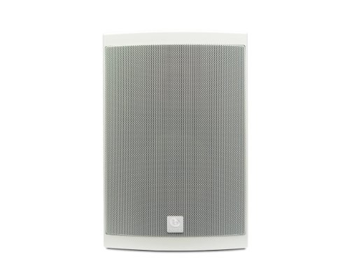 "Boston Acoustics Voyager 70 2-Way 7"" White Outdoor Speaker (Pair)"