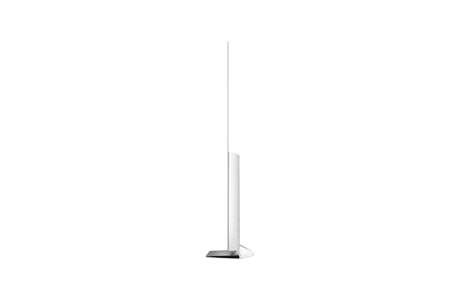 Image for LG OLED65B7P 65'' Flat 4K Smart OLED TV