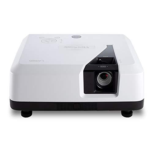 ViewSonic  LS700-4K  UHD Laser Projector
