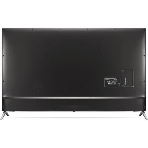 "Image for LG Electronics 86UK6570PUB - 86"" 4K Ultra HD Smart  LED TV w/ AI ThinQ"