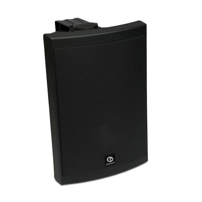 "Image for Boston Acoustics Voyager 70 2-Way 7"" Black Outdoor Speaker (Pair)"