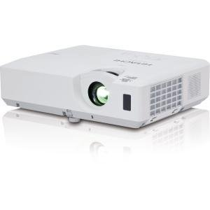 Hitachi CP-WX3041WN CP WX3041WN - LCD projector - 3000 lumens