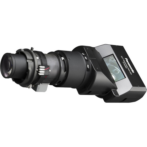 Panasonic ET-DLE030 - Ultra Short Throw Lens