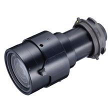 NEC NP10ZL Zoom Lens - 63.5mm-117.4mm - F/2.2-3.1