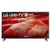 "LG Electronics 86UM8070PUA 86"" 4K UHD Smart LED TV (2019)"
