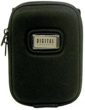Image for Hard Shell Camera Case